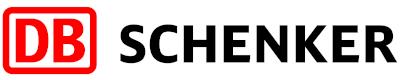 logo-schencker