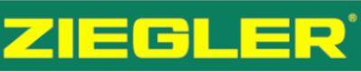 logo-ziegler