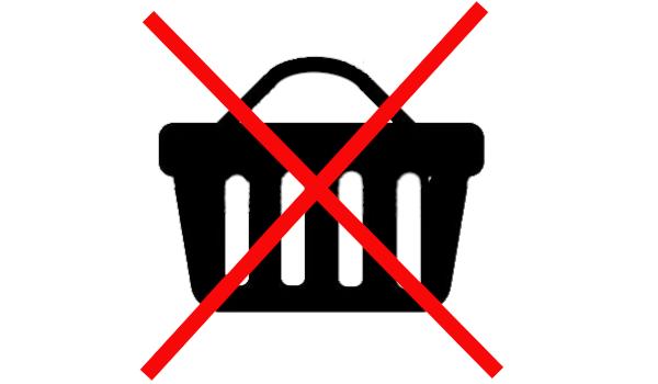pas-achat-en-ligne